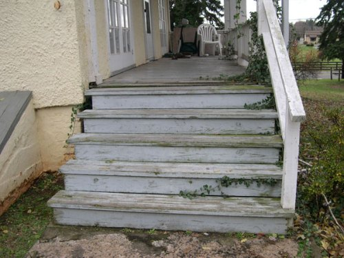 deck-repair-2