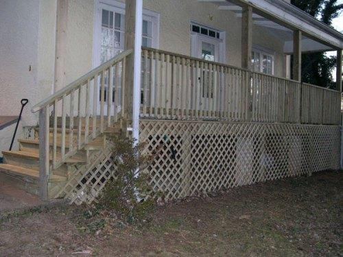 deck-repair-4
